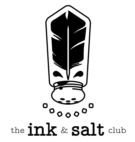 The Ink & Salt Club